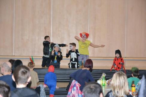 Kindermaskenball_0020_Ganterschwi 2015